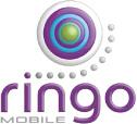 ringo mobile italia mvno
