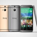 HTC-One-M8_Gunmetal_Gold