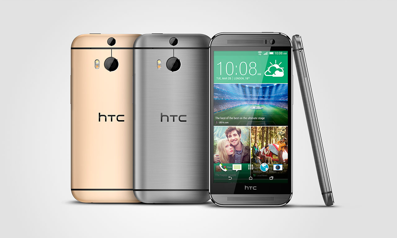 HTC-One-M8_Gunmetal_Gold