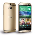 HTC-One-M8_PerRight_Gold