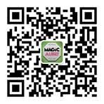 fantacalcio_wechat_qr_code