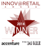 innovaretail-2014-winner