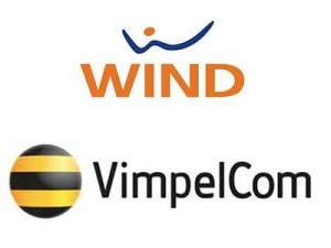 wind vimpelcom