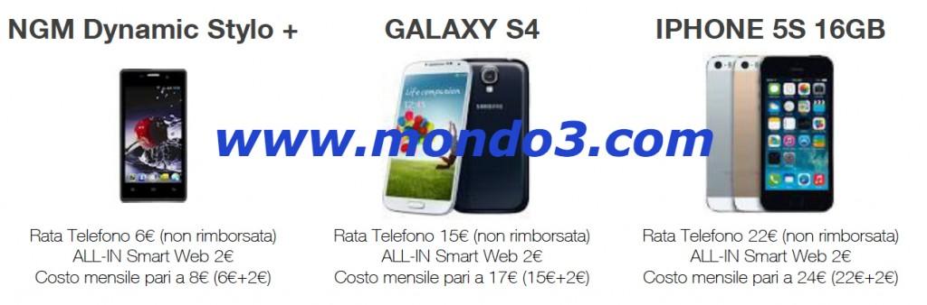 All-In_Smart_Web_Mondo3