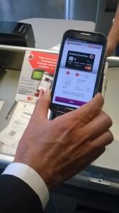 Pagamento Smartpass