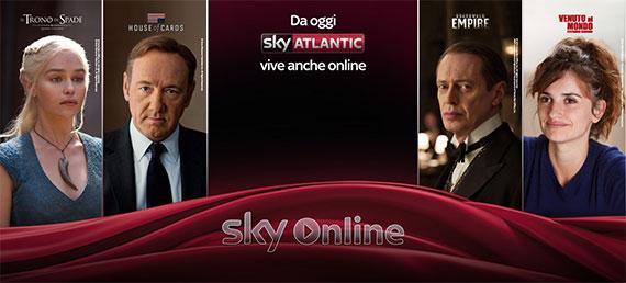 Sky-Online-570-M3
