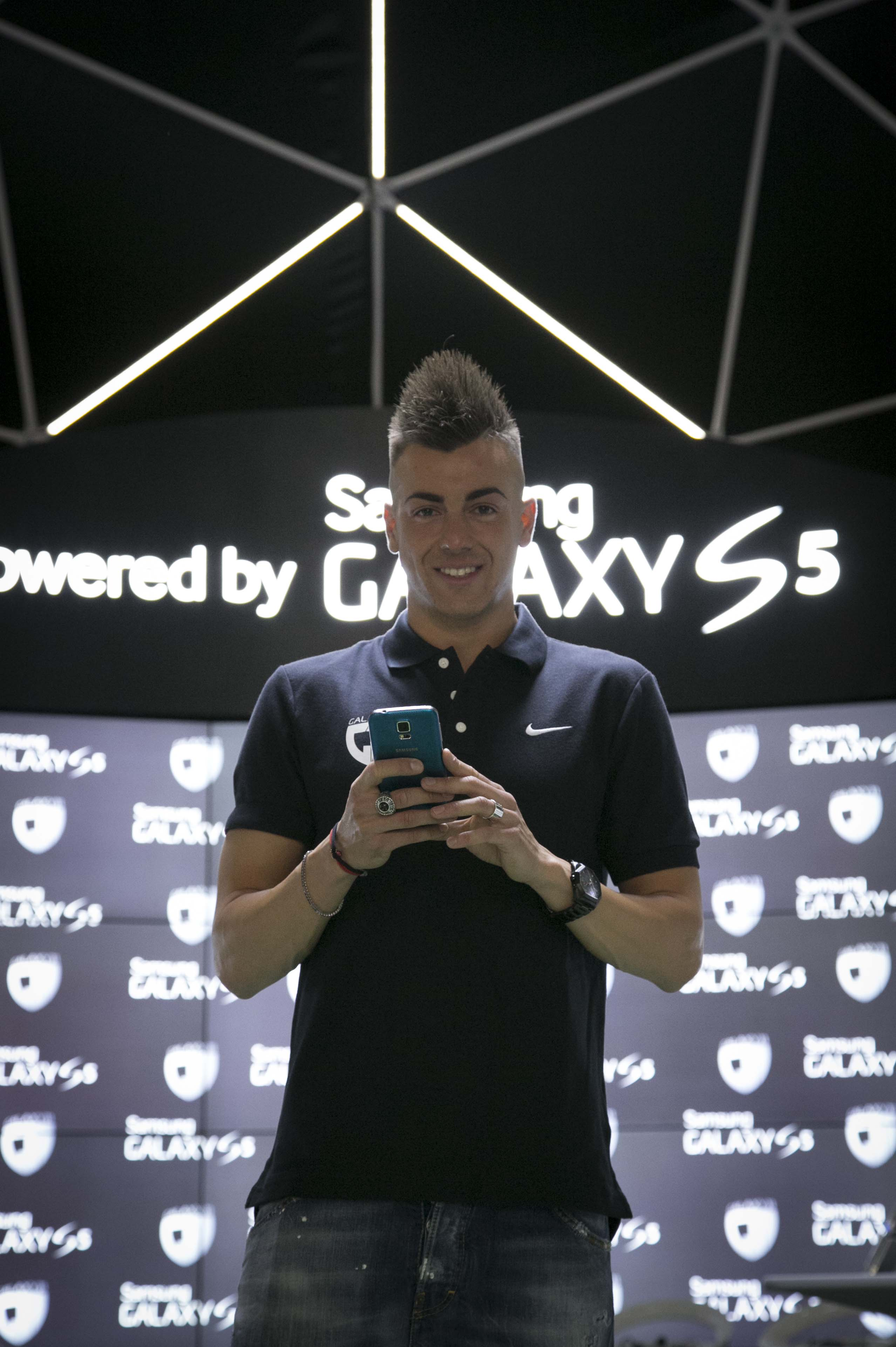 Galaxy11_StephanElShaarawy001