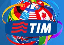 TIM-Roaming