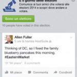 facebook-elezioni-europee-1