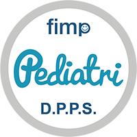 App ufficiale Pediatri