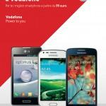 vodafone-mnp-smartphone-maggio-2014