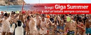 Giga Summer