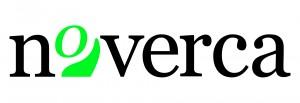 Noverca (logo)