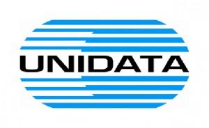 Unidata_logo