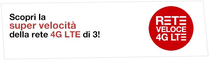 opzioneLTE-h3g