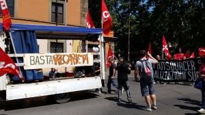sciopero-callcenter