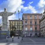 Fastweb-Cristo- Redentore