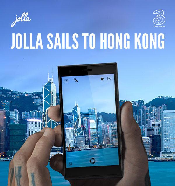 Jolla_3HK