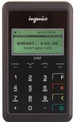 mobile-pos-vodafone