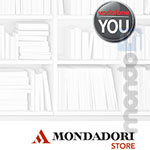 Vodafone You - Mondadori Store