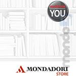 Vodafone You - Mondadori Store