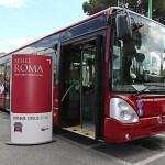 ATAC Autobus serie ROMA