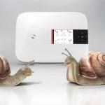 Vodafone Super ADSL, lo spot TV