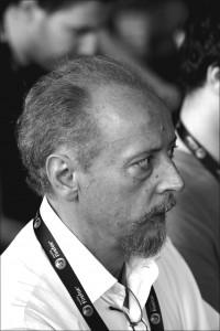 Michele Rodaro (team Mozilla L10N Italia)