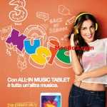 allin-music-tablet