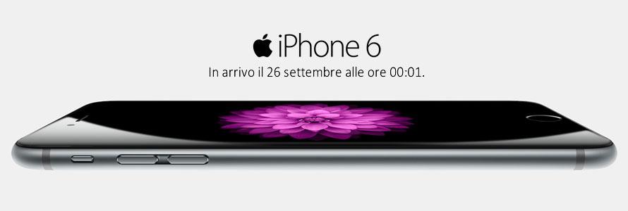 iphone-6-3-mezzanotte