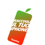 raccogli-iphone_it