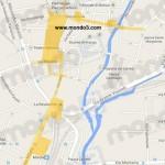 3Wi-Fi: la copertura sperimentale a Monza