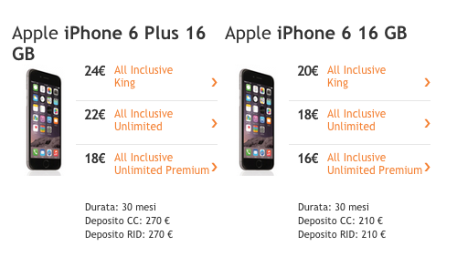 iphone6-plus-wind-abbonamento
