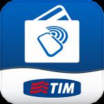 TIM Wallet
