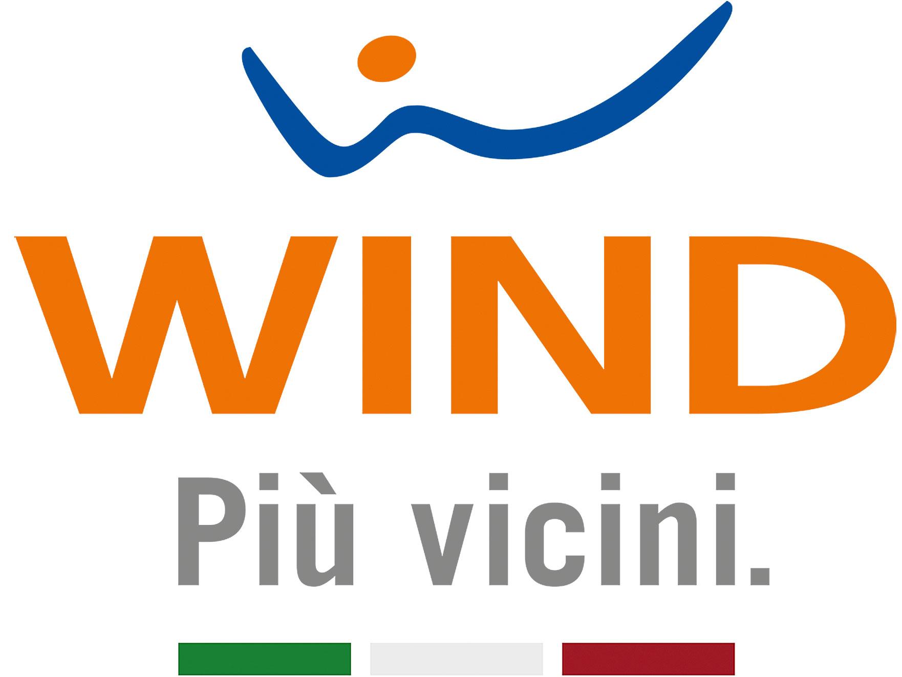 quotil giornalequot wind e 3 italia a un passo dalla fusione