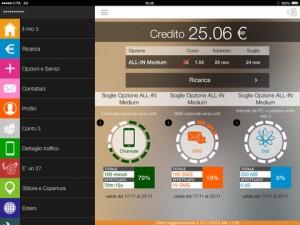 app-areaclienti3