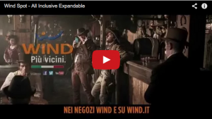 spot-wind-play-fiorello