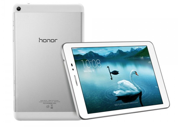 Honor-1-Tablet