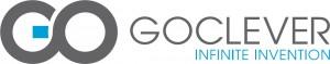 goclever logo