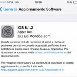 iOS 8.1.2 [update]
