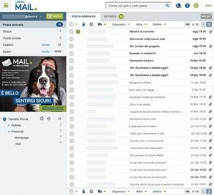libero-webmail
