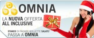omnia-prima