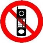 timguardaavanti-uso-consapevole-del-telefonino-alla-guida