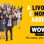 wow-fi-fastweb-monza-livorno