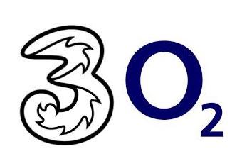 3uk O2