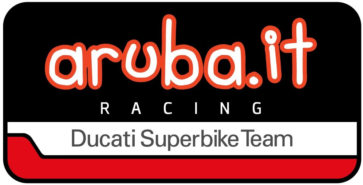 Aruba.it Racing – Ducati Superbike Team