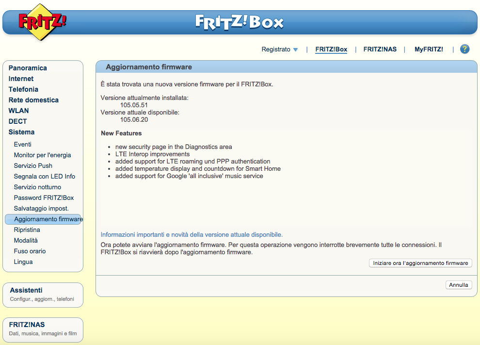 fritz-update-6-20