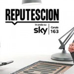 reputescion-solo-sky