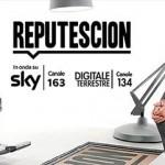 reputescion1-dtt