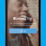 Lebara Talk